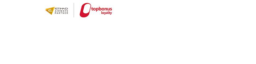 Neuanfang: topbonus loyalty