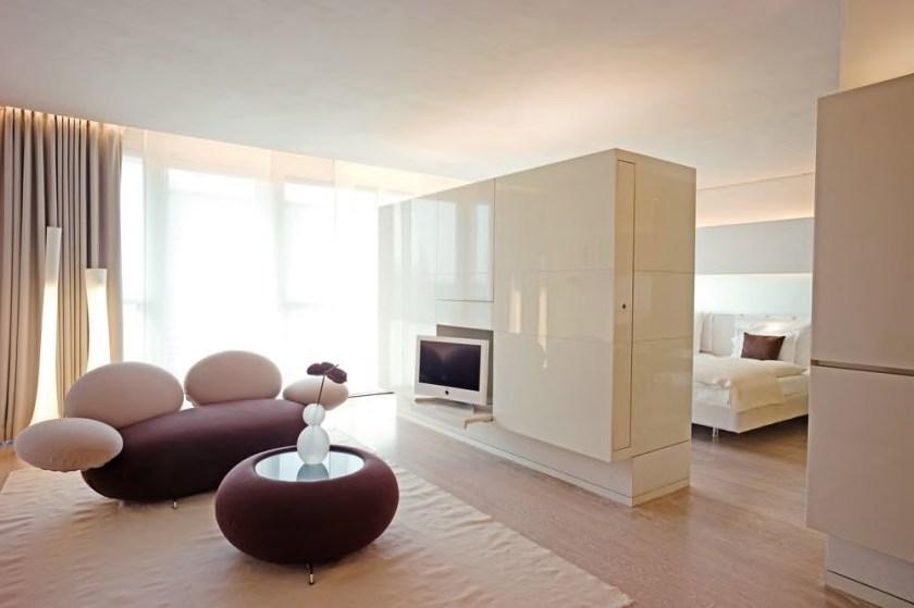 side design hotel hamburg design hotels ham city stadt suite