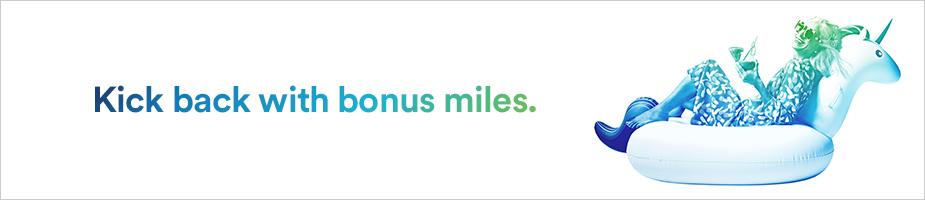 VERLÄNGERT: Alaska Mileage Plan Meilen mit 40 % Bonus kaufen
