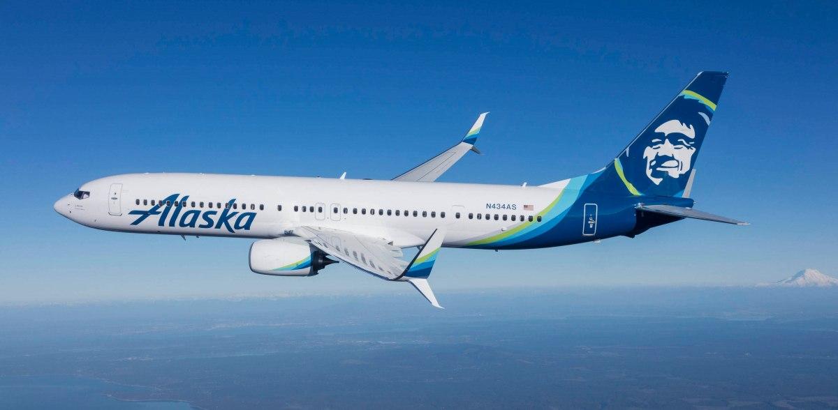 Alaska Mileage Plan: Änderungen Meilenwerte für Prämienflüge
