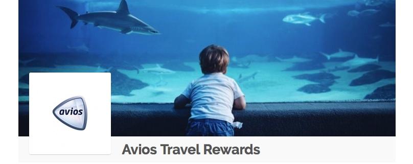Mit Shoop British Airways Executive Club Avios sammeln shoop.de meilen oneworld BA