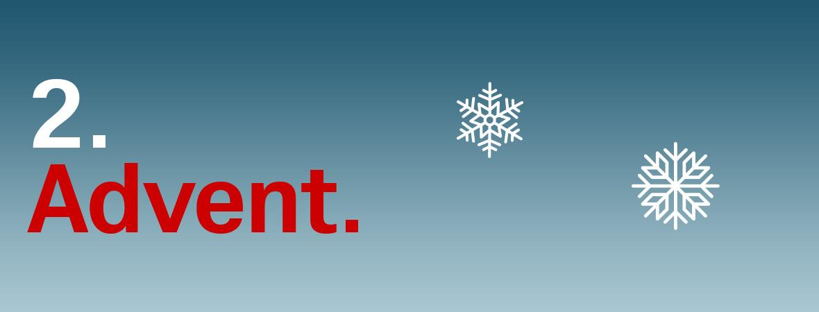 SWISS Adventsgewinnspiel 2018 2. advent 2. woche swiss international air lines lx advent adventskalender miles and more star alliance