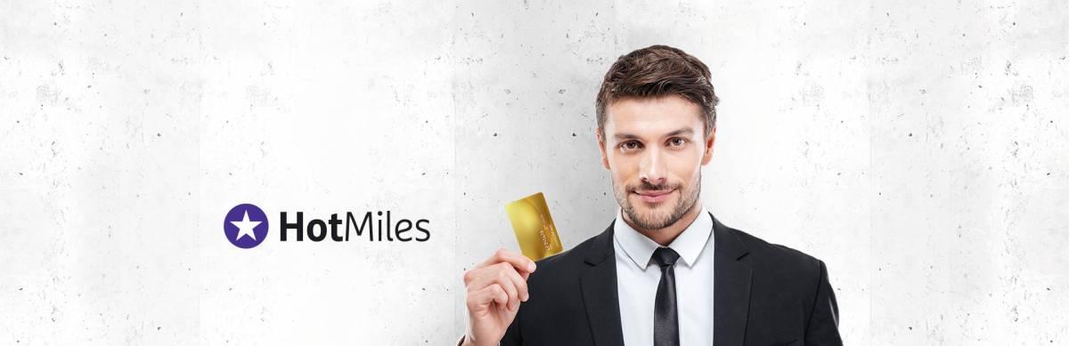 Status Match zu H-Hotels HotMiles Gold Status + 500 HotMiles kostenfrei