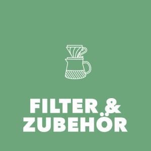 Filter & Zubehör