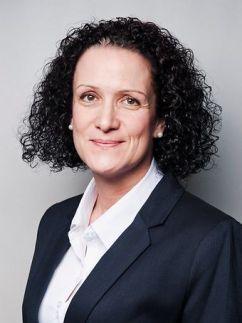 Nicole Höchst