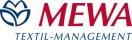 Logo MEWA