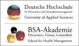 Logo BSA-Akademie