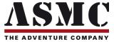 Logo ASMC