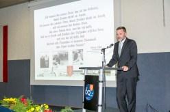 Björn Leber erinnert sich an seinen Großvater.