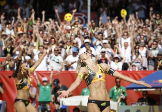 Beachvolleyball_WM_06