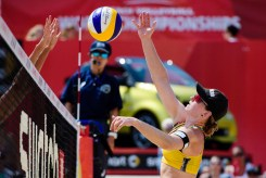 Beachvolleyball_WM_11