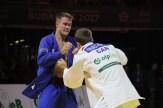 Judo_WM_2017_04