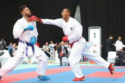 Karate_German_Open_02