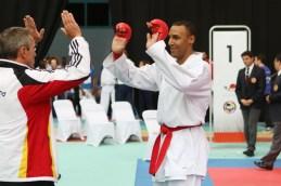 Karate_German_Open_04
