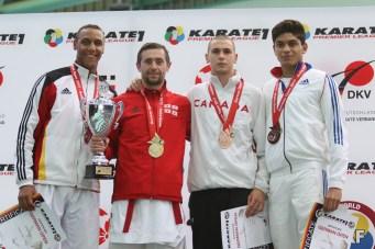 Karate_German_Open_05