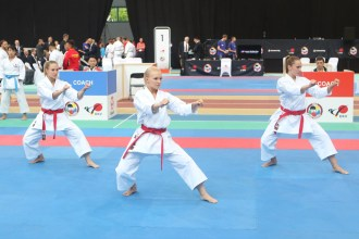 Karate_German_Open_07