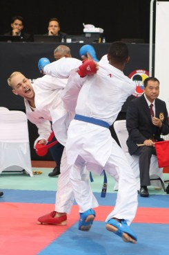 Karate_German_Open_11