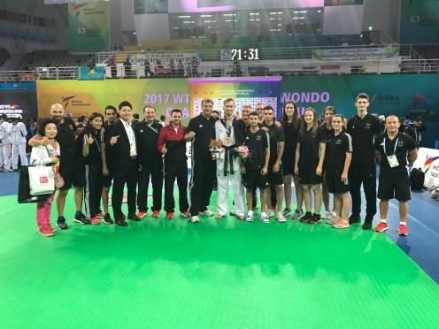 Taekwondo_WM_2017_05