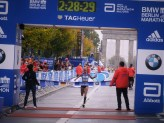Berlin_Marathon_2017_04