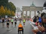 Berlin_Marathon_2017_07