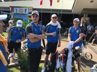 CISM_Golf_WM_2017_08