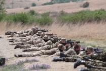 Reservisten_Südafrika_07