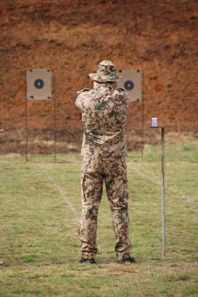 Reservisten_Südafrika_08