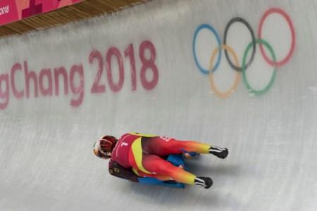 Sensationelles Silber bei Olympia-Debüt