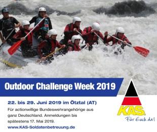 KAS_Outdoor-Challenge-Week_2019_01