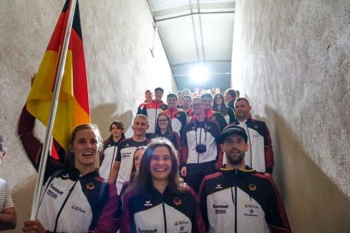Kanu_Slalom_WM_Eröffnung_03