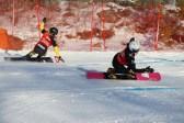 Snowboard_Bannoye_03