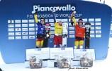 Snowboard_Slalom_Italien_01