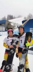 Snowboard_Slalom_Italien_09
