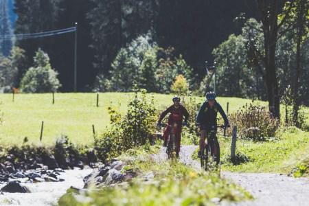 "Elektrisierendes Erlebnis: Das ""ebike your life Festival"" im Harz"