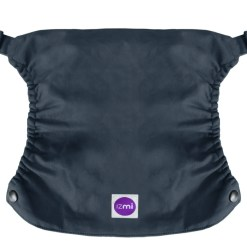 Izmi Hood Accessory Midnight Blue