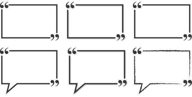 tata cara penulisan kutipan, cara menulis kutipan, teknik menulis kutipan, cara menulis kutipan langsung, cara menulis kutipan tidak langsung