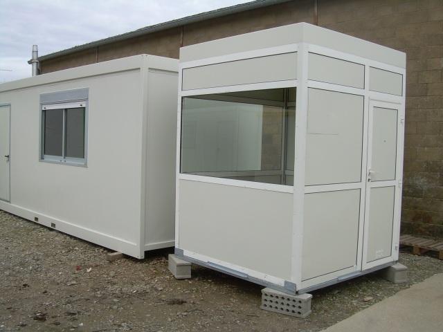 votre specialiste en constructions modulaires et bungalows professionnels ou prives