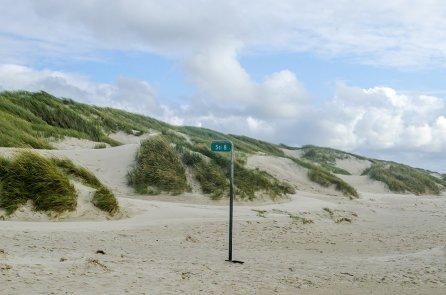 dayz-strand-opgang-8