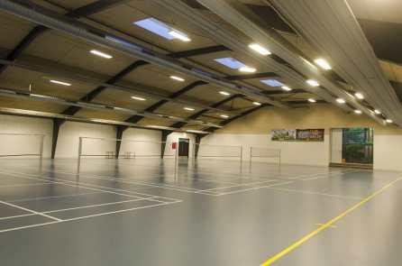 dayz-strand-sportzaal