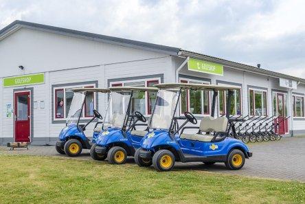 roompot-cochem-golfshop