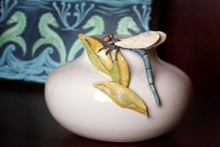 pratt pottery