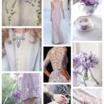 Friday Fun: Lavender