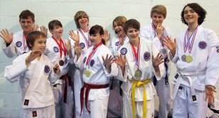 bungay-tkd-british-championship-2011-2