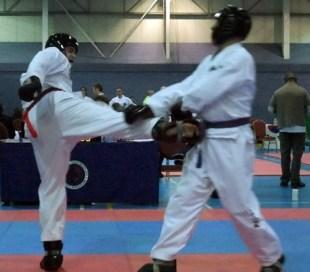 nidge-gold-british-championship-2011-2