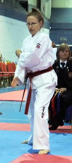 suzi-british-championship-2011