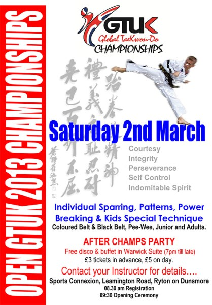 GTUK-Championships-2013-Poster
