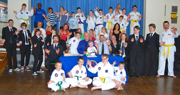 Bungay-and-Beccles-Grading-June-2013-2
