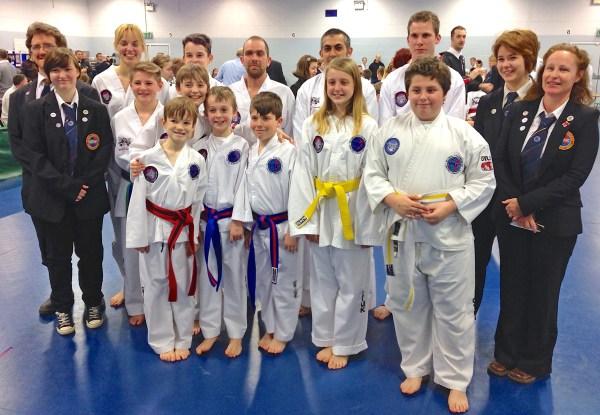 beccles-&-bungay-taekwondo-interclub-2014-web-1