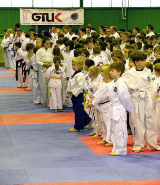 British-Championships-2014-16