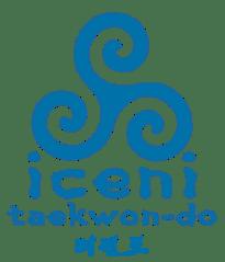 iceni taekwon-do